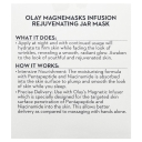 Olay Magnemasks Anti-Ageing Jar 50g