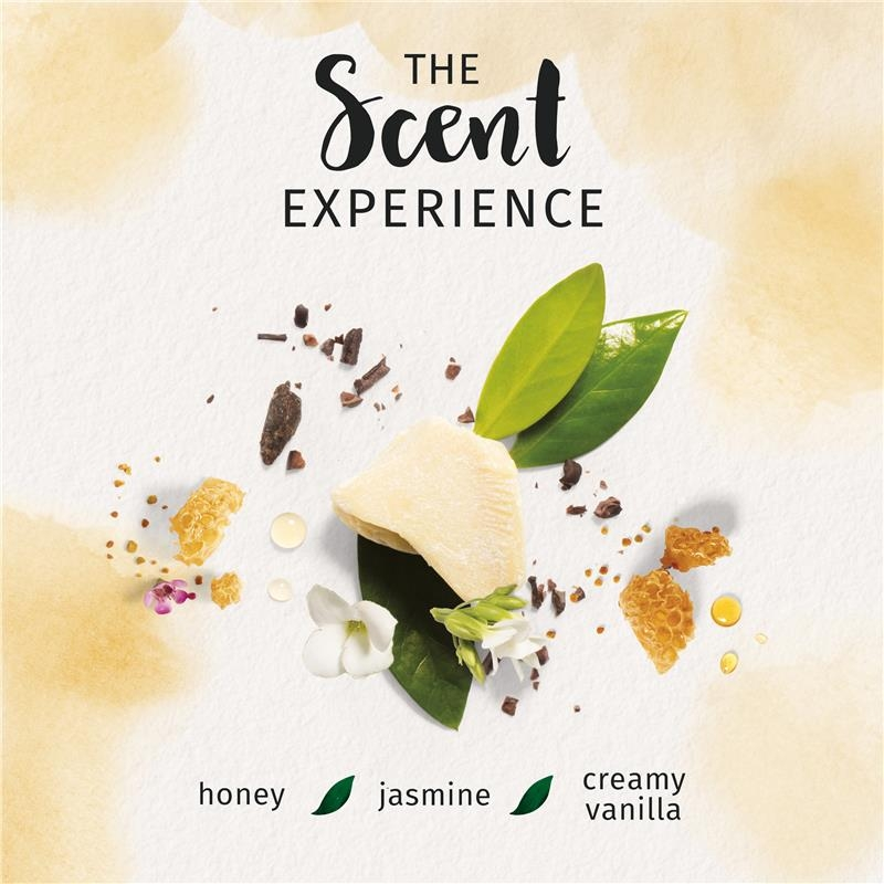Herbal Essences Bio Renew Sulphate Free Honey & Vitamin B Conditioner 400ml