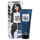 L'Oreal Paris Colorista Semi-Permanent Hair Washout - Denim (Lasts up to 20 Washes)