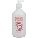 Goat Lotion with Coconut Oil 500ml