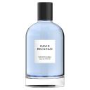 David Beckham Infinite Aqua Eau De Parfum 100ml