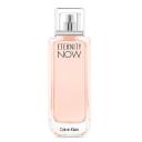 Calvin Klein Eternity Now Women Eau de Parfum 100ml
