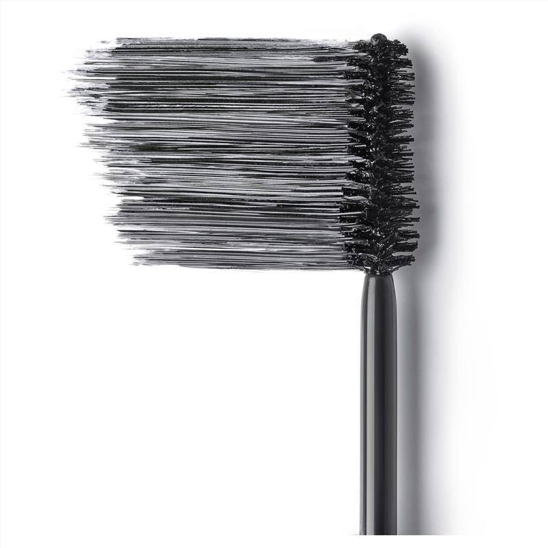 L'Oreal Lash Paradise Mascara Intense Black