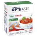 Optifast VLCD Tomato Soup 8x53g