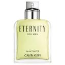 Calvin Klein Eternity for Men Eau de Toilette 200ml