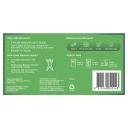 Berocca Energy Vitamin Original Berry Effervescent Tablets 30 pack