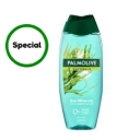 Palmolive Naturals Body Wash Sea Minerals Shower Gel 500ml
