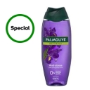 Palmolive Naturals Body Wash Anti Stress Shower Gel 500ml