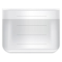Siro Duro-Tuss Chesty Cough Liquid Double Strength 200ml