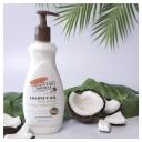 Palmers Coconut Oil Formula Body Lotion 400ml