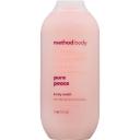 Method Body Wash Pure Peace 532ml