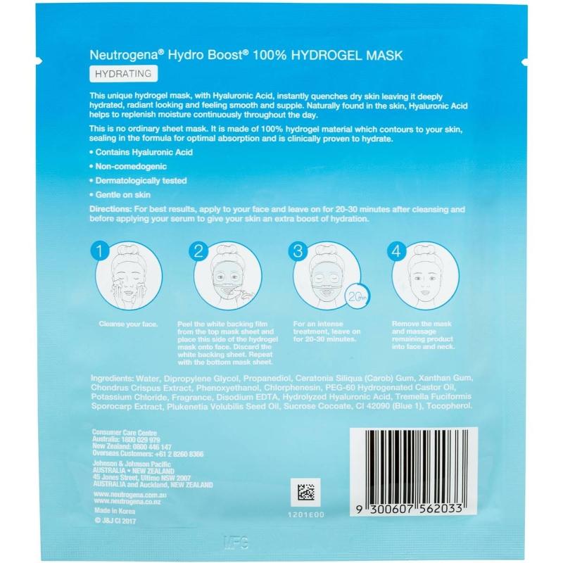 Ngũ cốc Nestle Milo 350g