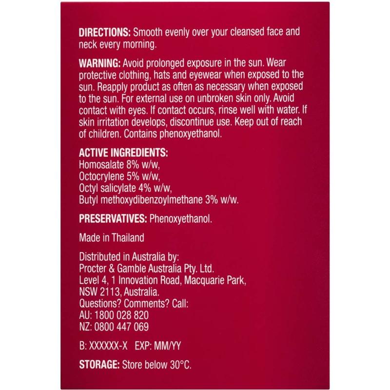 L'oreal Paris Elvive Colour Protect Conditioner 700ml