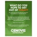 Cenovis Garlic and Horseradish + C Complex - Contains Vitamin C - 120 Capsules