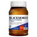 Blackmores Multivitamin for 50+ 150 Capsules Exclusive