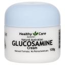 Healthy Care Glucosamine Cream 100g