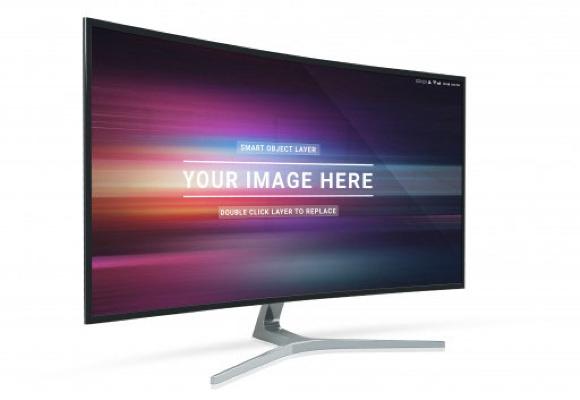 Tivi & Thiết bị điện gia dụng